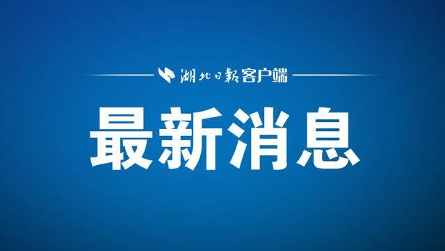 总销售额4.56亿元!第六届汉江流域农博会落幕